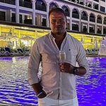 Bogdan Dragomir - @bogdan__dragomir__ - Instagram