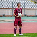 Bogdan Dragomir - @bogdan__dragomir - Instagram