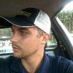 Cristian Majolo Boniatti - @cristianboniatti - Instagram