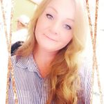 Bonnie Dudley - @bonniedudley_ - Instagram
