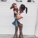 Bonnie Lee Dudley ϟ - @bonnieleedud - Instagram