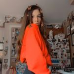 Bonnie Kahn - @bonniekahn - Instagram
