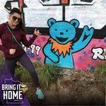 Bonnie Maxson - @maxsonbonnie - Instagram