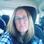 Bonnie McNab - @bonniemcnab - Instagram