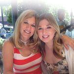 Bonnie Middlebrook - @bonnie_mbrook - Instagram