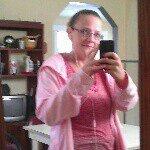 Bonnie Minney - @boo_boo11_02_14 - Instagram