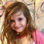 Bonnie-Blue Sunshine Molnar - @bonniebluesunshine - Instagram