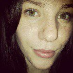 Bonnie Monaghan - @bonniemonaghan - Instagram