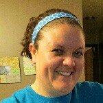 Bonnie Morehead - @feinnob - Instagram