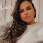 Bonnie Mucha - @bd_mucha - Instagram