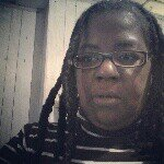 Bonnie  Murchison - @mydaddy1 - Instagram