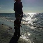 @bonnie.myrick - Instagram