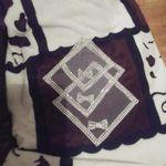 les napperons du bonneur - @lesnapperonsdu - Instagram