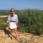 Nicola Bonello - @bonnieness_ - Instagram