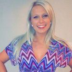 Bonnie Newsome - @b_newsomee - Instagram