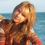 Bonnie Niles Bush - @bonnienilesbush - Instagram
