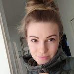 Bonnie Nilsson - @bonnienilsson89 - Instagram