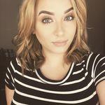 Bonnie Normand - @bonnieeeen - Instagram