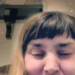 Bonnie Nunnally - @nunnallybonnie - Instagram