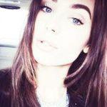 Bonnie Oakman - @puwyka.964980 - Instagram