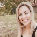 Bonnie Odom - @b_marie198 - Instagram