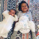 Roscoe And Bonnie - @coco_bonnita - Instagram