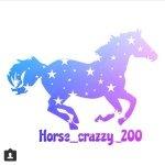 Bonnie Otoole - @horse_crazzy_200 - Instagram