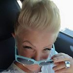 Bonnie Paladino - @bpaladino1 - Instagram