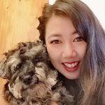 Bonnie Pang - @bonniepang1227 - Instagram