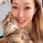 Bonnie - @bonnie_cat_paradise - Instagram