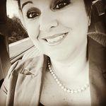 Bonnie Paschall - @pascbonnie - Instagram