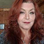 Bonnie Cooper Pitzarella - @bonniepitz - Instagram