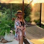 Bonnie Pelland - @bonniebear4 - Instagram