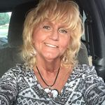 Bonnie Pelland - @bonniepelland - Instagram
