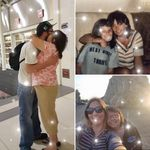 Bonnie Woodard Pellerin - @bonniefromvt - Instagram