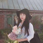 BONNIE뽀니 - @bonnieyoutub_ - Instagram