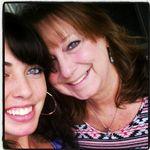 Bonnie Perkinson - @icu1127 - Instagram