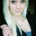 @bonnie_perrin - Instagram