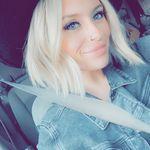 Peyton Cornelison - @bonnie_peyton - Instagram