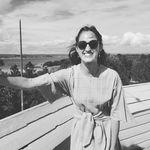 Bonnie Pierre-Davis - @bonniepierredavis - Instagram