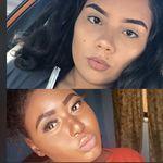 Bonnie's piggyslave - @bonnies_shemale_slave - Instagram