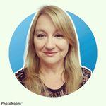 Bonnie Pitre - @pitrebonnie - Instagram