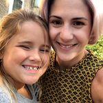 Bonnie Plunkett - @bonnielinplunkett - Instagram
