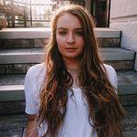 Bonnie Priebe - @b_priebe - Instagram