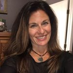 Bonnie Sharf Provost - @bonniesharfprovost - Instagram