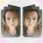 Bonnie Quintana- Gordon - @gabanablue1988 - Instagram
