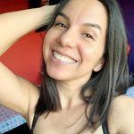 Bonnie Quintanilla - @belizq07 - Instagram