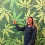 Bonnie Rabin - @medicalmarijuanapatientcare - Instagram