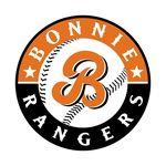 BONNIE RANGERS 9U 2021 - @2021_bonnie_rangers9u - Instagram