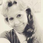 Bonnie Rayburn - @bonnierayburn - Instagram